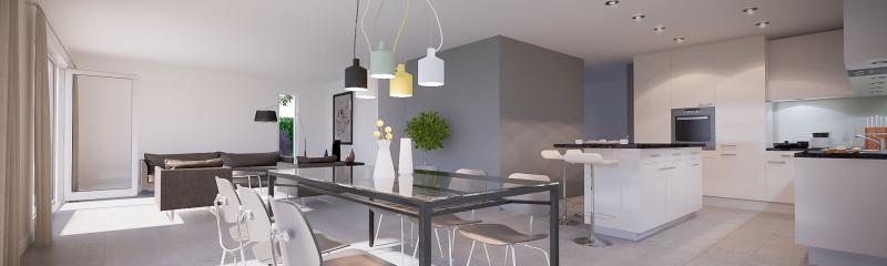 A vendre à Savagnier une maisons individuelle de 6.5 pièces VENDUE
