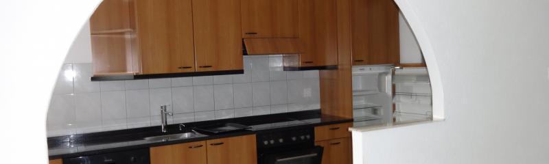 Appartement de 4 pièces à Colombier