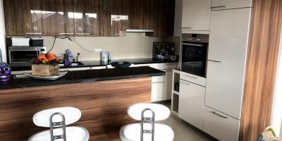 A louer appartement de 4,5 pièces à Colombier